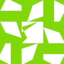 Satakkii's avatar