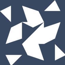 Satamita's avatar