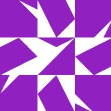 Satara15's avatar