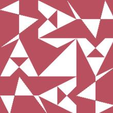 SATAserver's avatar