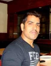 Satendra's avatar