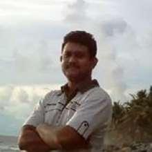 satheesh_in's avatar