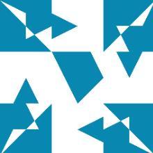Sathish.WPF's avatar