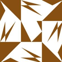 Sathish308's avatar
