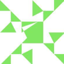 Sathish_lumia535's avatar