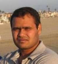SathishT's avatar