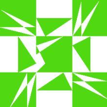 Sathya242424's avatar