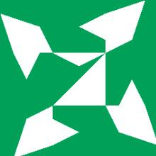 SathyaKumar's avatar