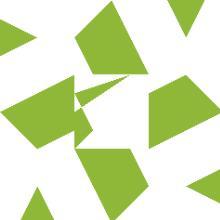 Sathysece's avatar