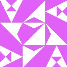 satisfa's avatar