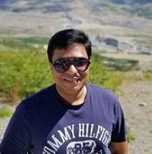 SatishBoddu-MSFT's avatar