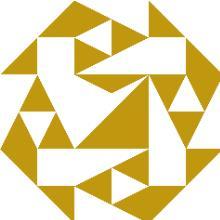 satishna's avatar