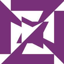 satobu's avatar