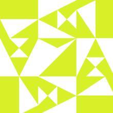 satodai's avatar