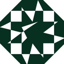 satoman3's avatar