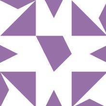 satotosia's avatar