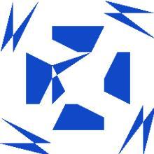 satpal12021's avatar