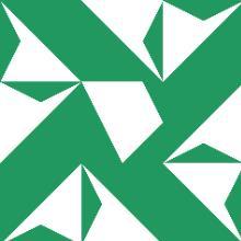 SatPH's avatar