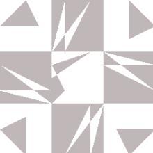 SatRose's avatar