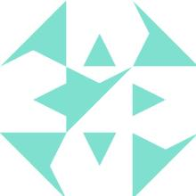 satrow's avatar