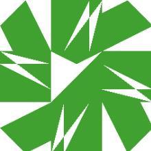 satsum's avatar