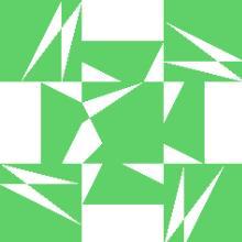 SattaMatka143's avatar