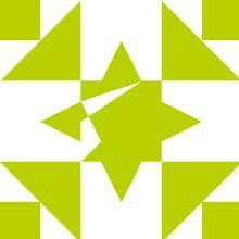 SatTech45's avatar