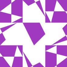 Satu7nine's avatar