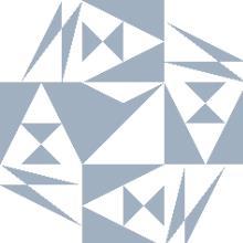 Satya1111's avatar
