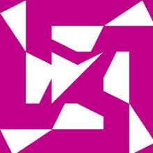Satya123's avatar