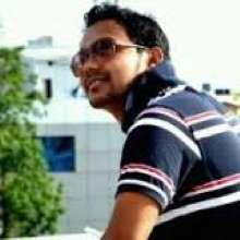 satyajittarai's avatar