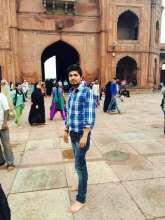 Satyam_G's avatar