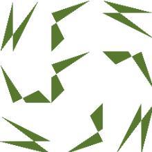 satyamt1997's avatar