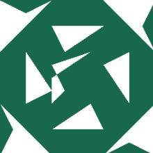 Satyara{MSFT}'s avatar