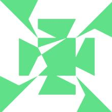 Satyemm's avatar
