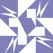 Saugata_87's avatar