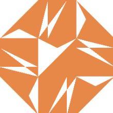 saul_rangel's avatar