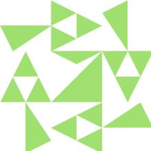 Saula's avatar