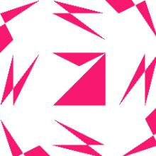 saulini's avatar
