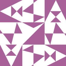 saulo1215's avatar