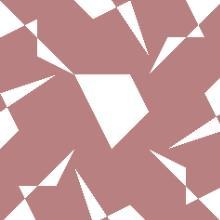saulpomell's avatar