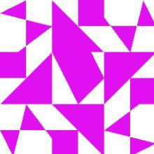 SAULSM17's avatar
