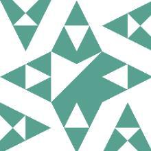 SaulWise4's avatar