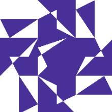 SAUMYA2712's avatar