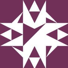 Saur212's avatar