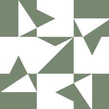 Saurabh.k's avatar