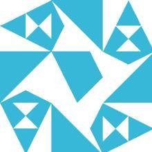 Saurabh1234's avatar
