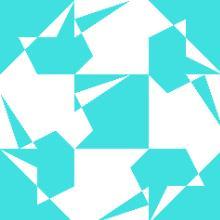 Saurabh44's avatar