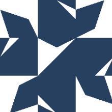 saurabh_vartak's avatar