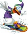 saurabha5's avatar